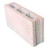 Gạch xây 3 lỗ